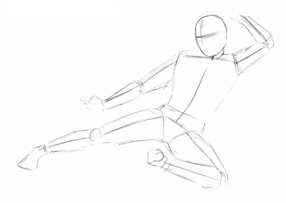 3-ninja-drawing