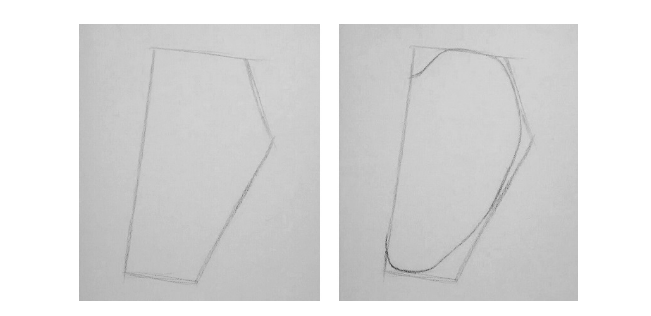 How To Draw Ears Step By Step Guide How To Draw