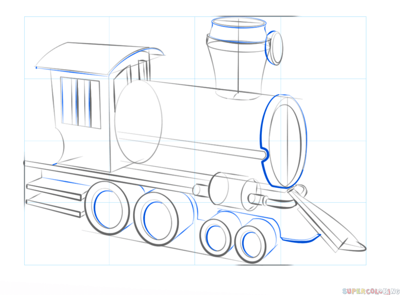 steam-train-8-how-to-draw