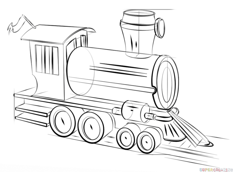 steam-train-9-how-to-draw