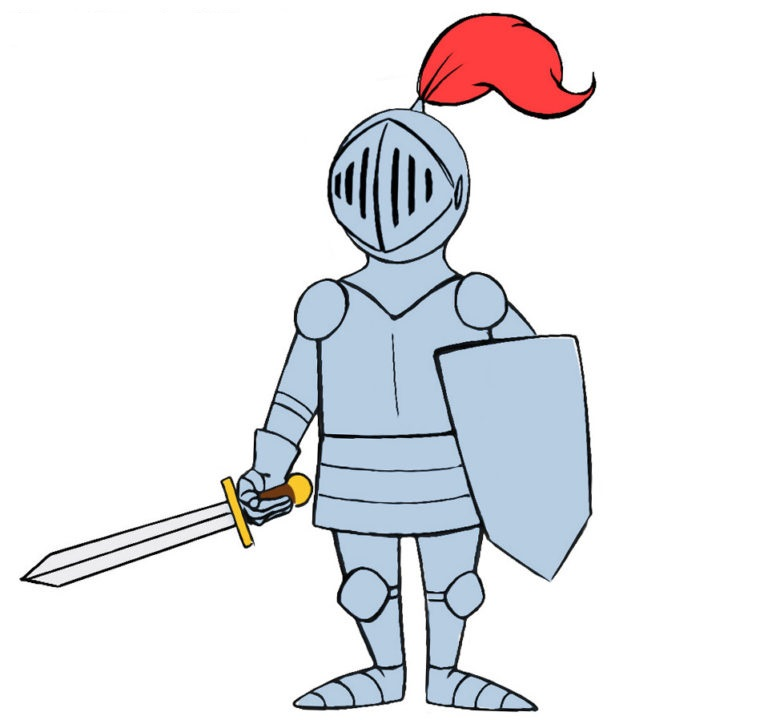 9-how-to-draw-a-knight-for-kids-768×720