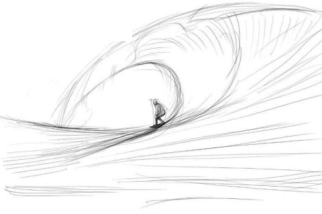How-to-draw-waves-step-3-470×312