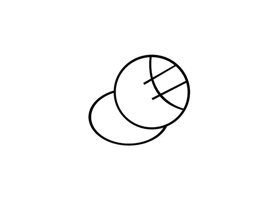 aid1169069-v4-900px-Draw-a-Simple-Pig-Step-3