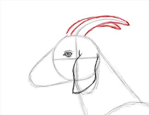 draw-goat-11