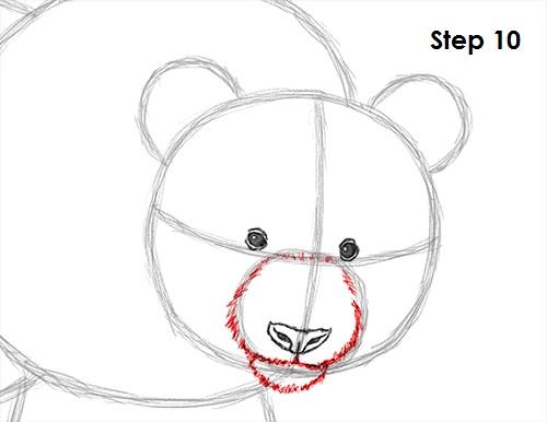 draw-panda-10