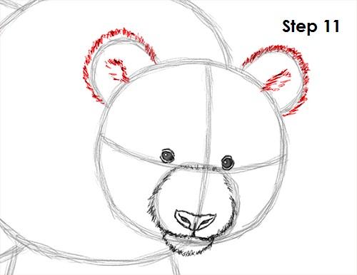 draw-panda-11