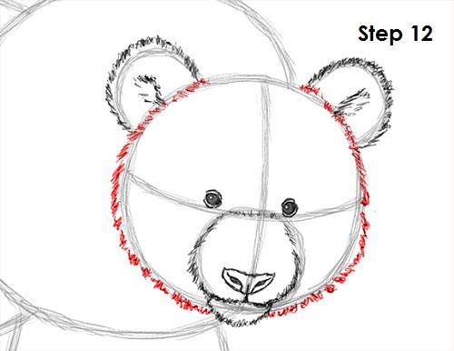 draw-panda-12