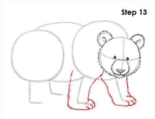 draw-panda-13