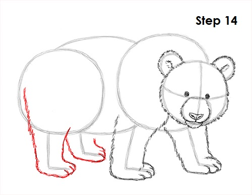 draw-panda-14