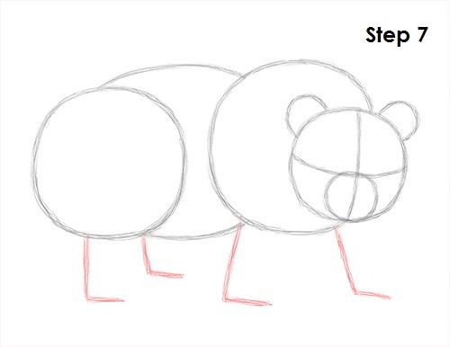 draw-panda-7