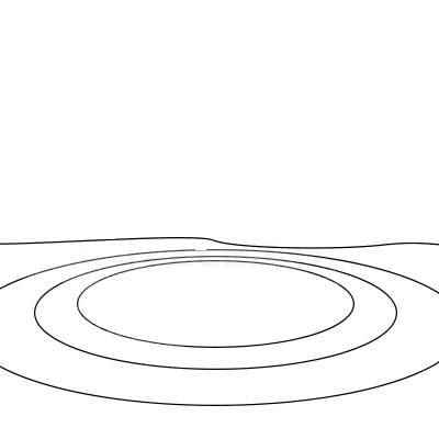 Methods to Draw Water Splash