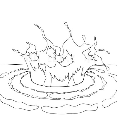 draw-splashing-water-step-3