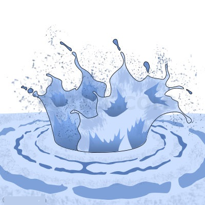 draw-splashing-water-step-4