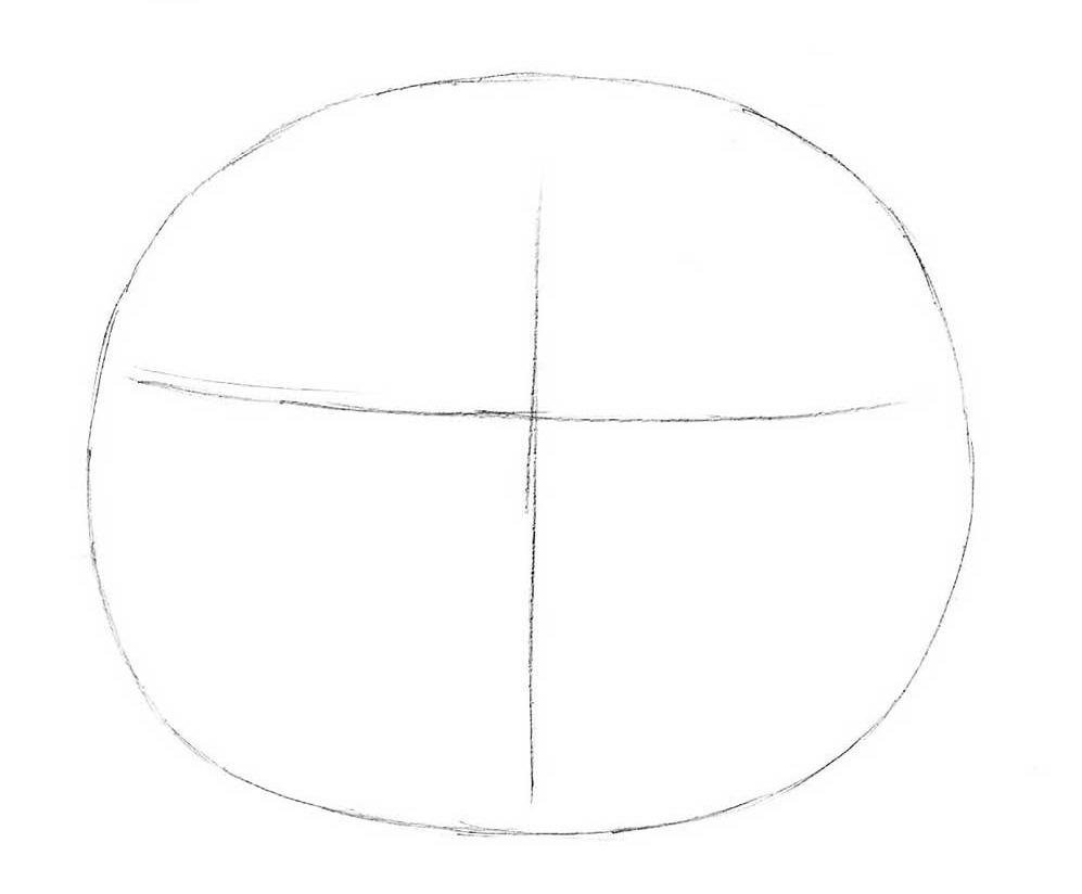 2-how-to-draw-a-halloween-pumpkin-head1