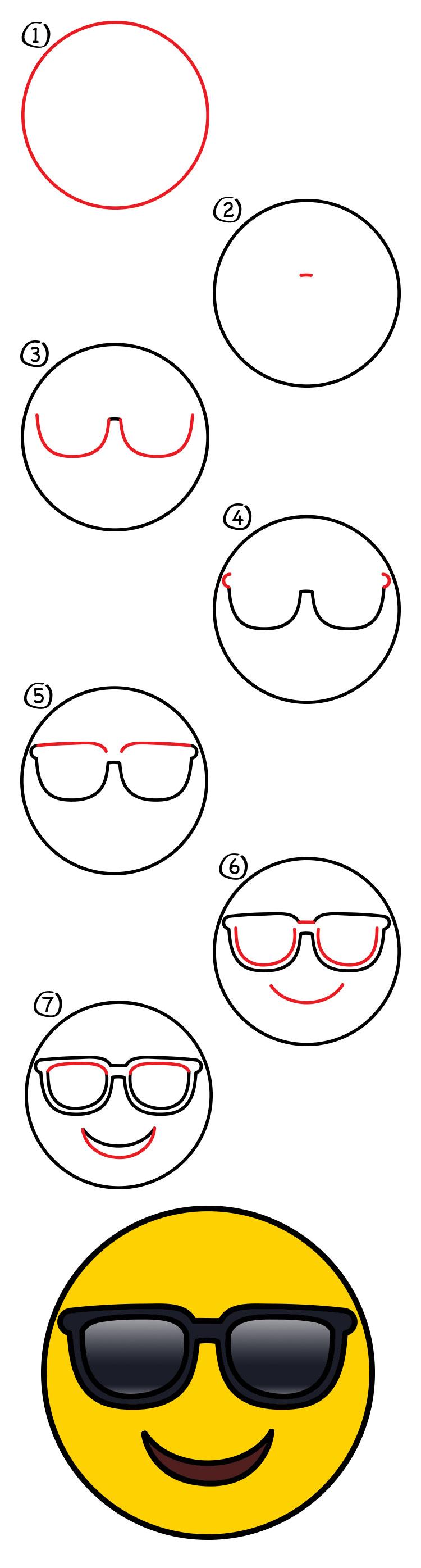 cool-emoji-pinterest