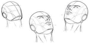 Method to Draw Comics the Marvel Way PDF